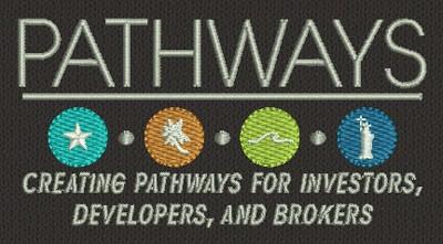 OR-64046-Pathways-Sew