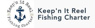 Fishing Charter   Keep'n It Reel Fishing Charter   United States