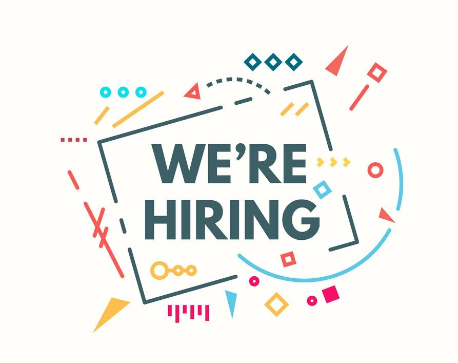 Work With us...Equible Now Hiring