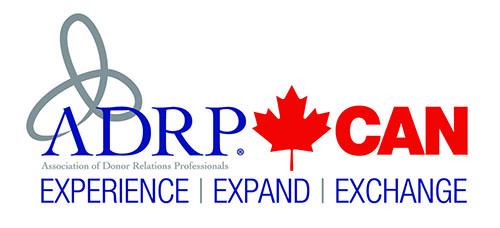 ADRP logo concepts_04