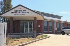 Hobsons Bay Endoscopy Centre Werribee