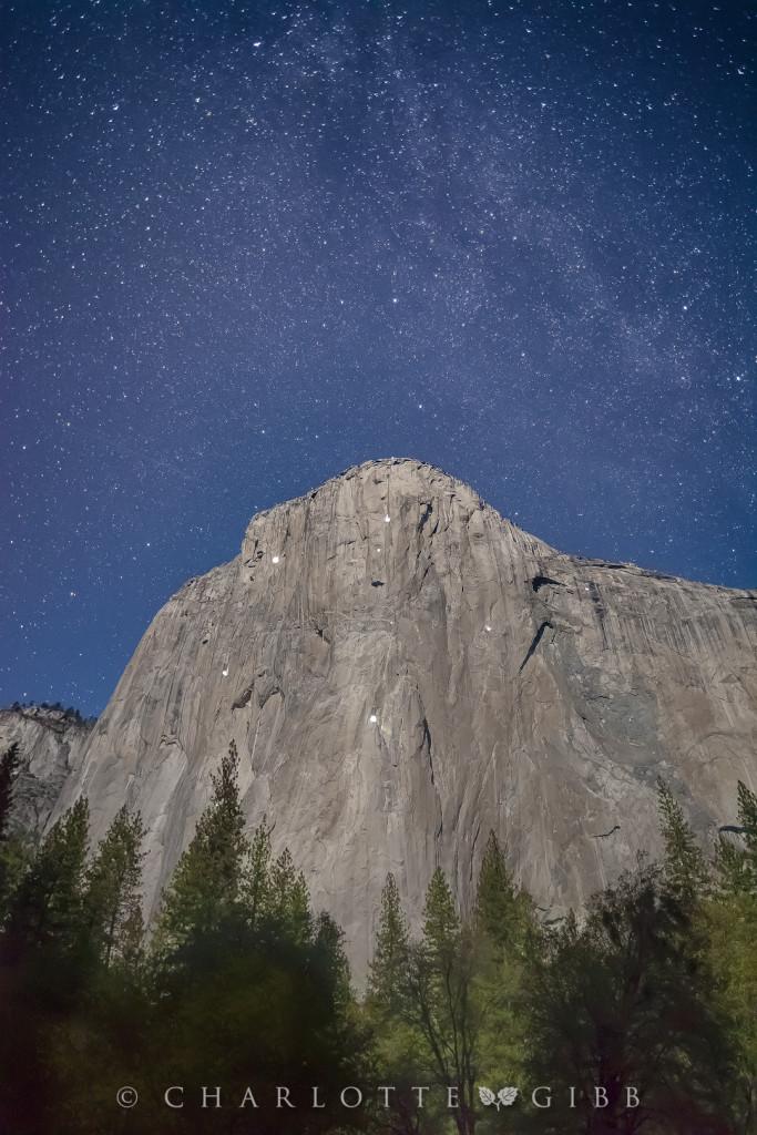 Stars-on-the-Mountain
