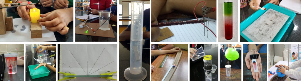 science60 experiments learning kits for schools experiential learning