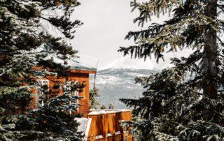 Boulder Colorado Home | The Wise Team