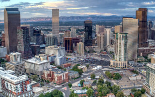 May 2021 Denver Metro Real Estate Review | The Wise Team