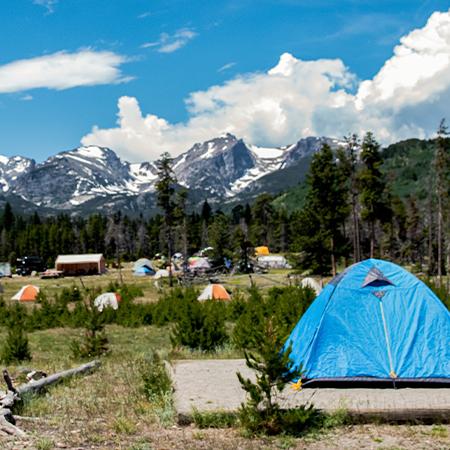 Exploring Colorado This Summer
