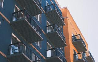 June 2021 Real Estate Review