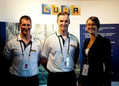 CURA-GRC-Professional-Service-Team