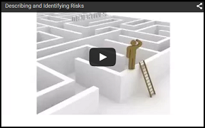 Describing-and-Identifying-Risks