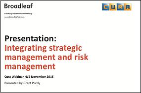 Integrating_Strategic_Management_and_Risk_Management