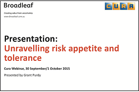 Unravelling_Risk_Appetite_and_Tolerance