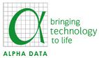 Alpha Data Group