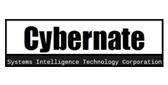 cybernate