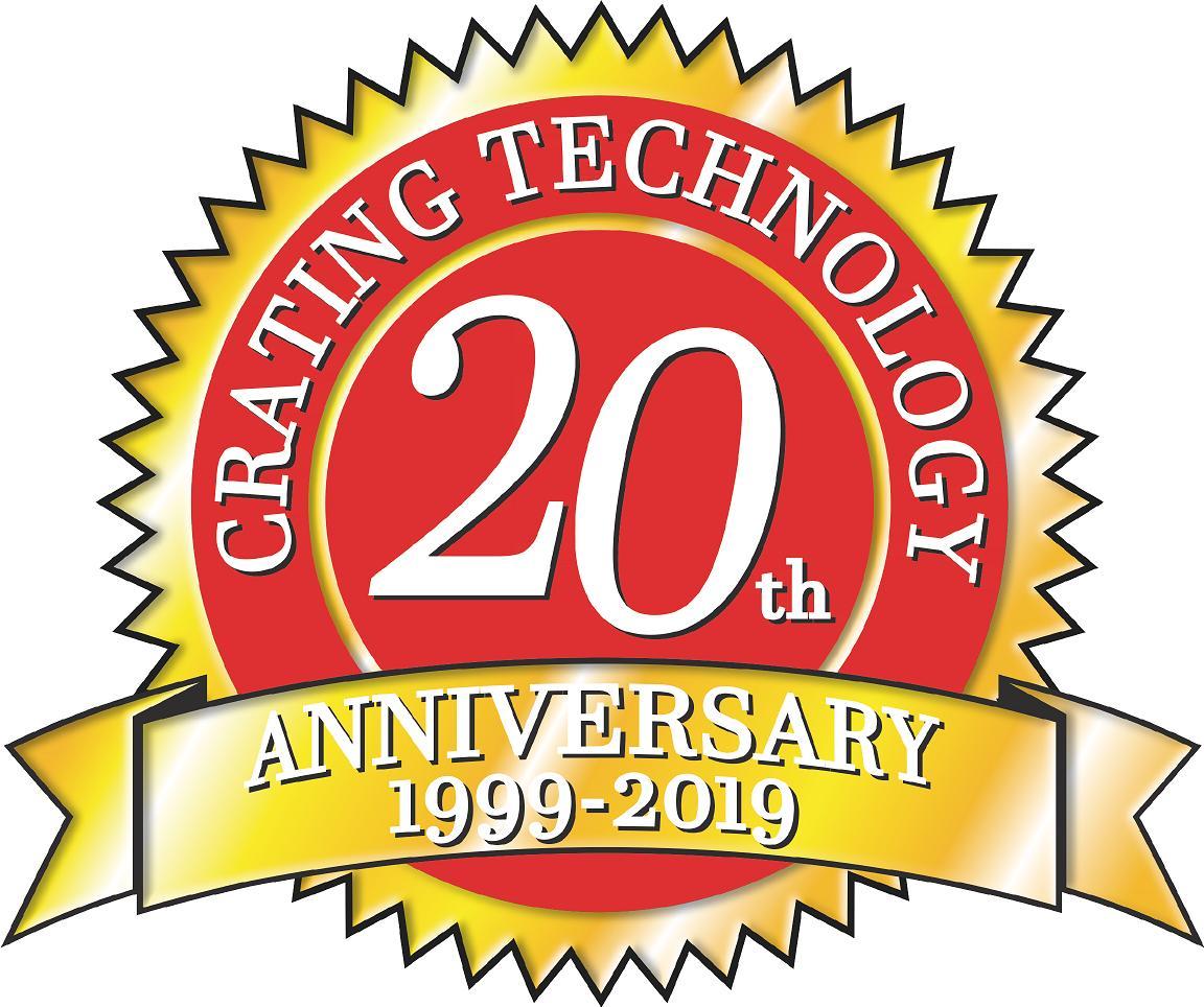 20year anniversary