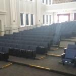 edinburg auditorium1
