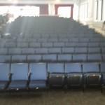 edinburg auditorium2