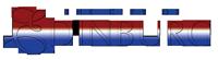 edinburg_logo