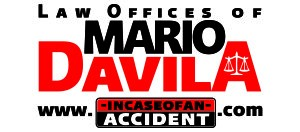 Law-Office-Mario-Davila-300x132