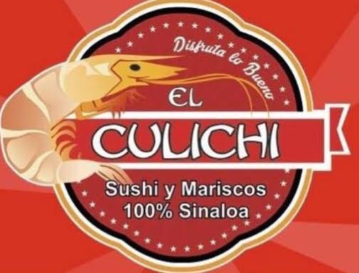 El Culichi Logo