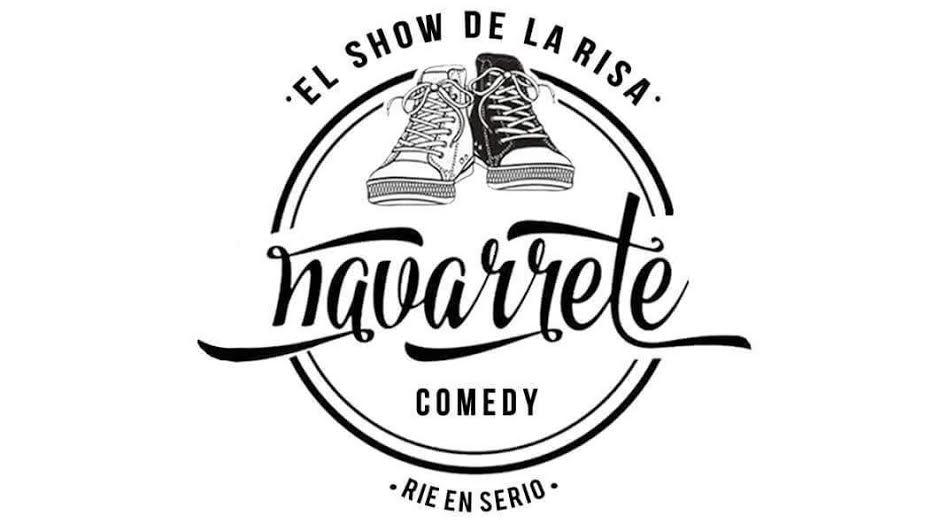 Navarrete logo