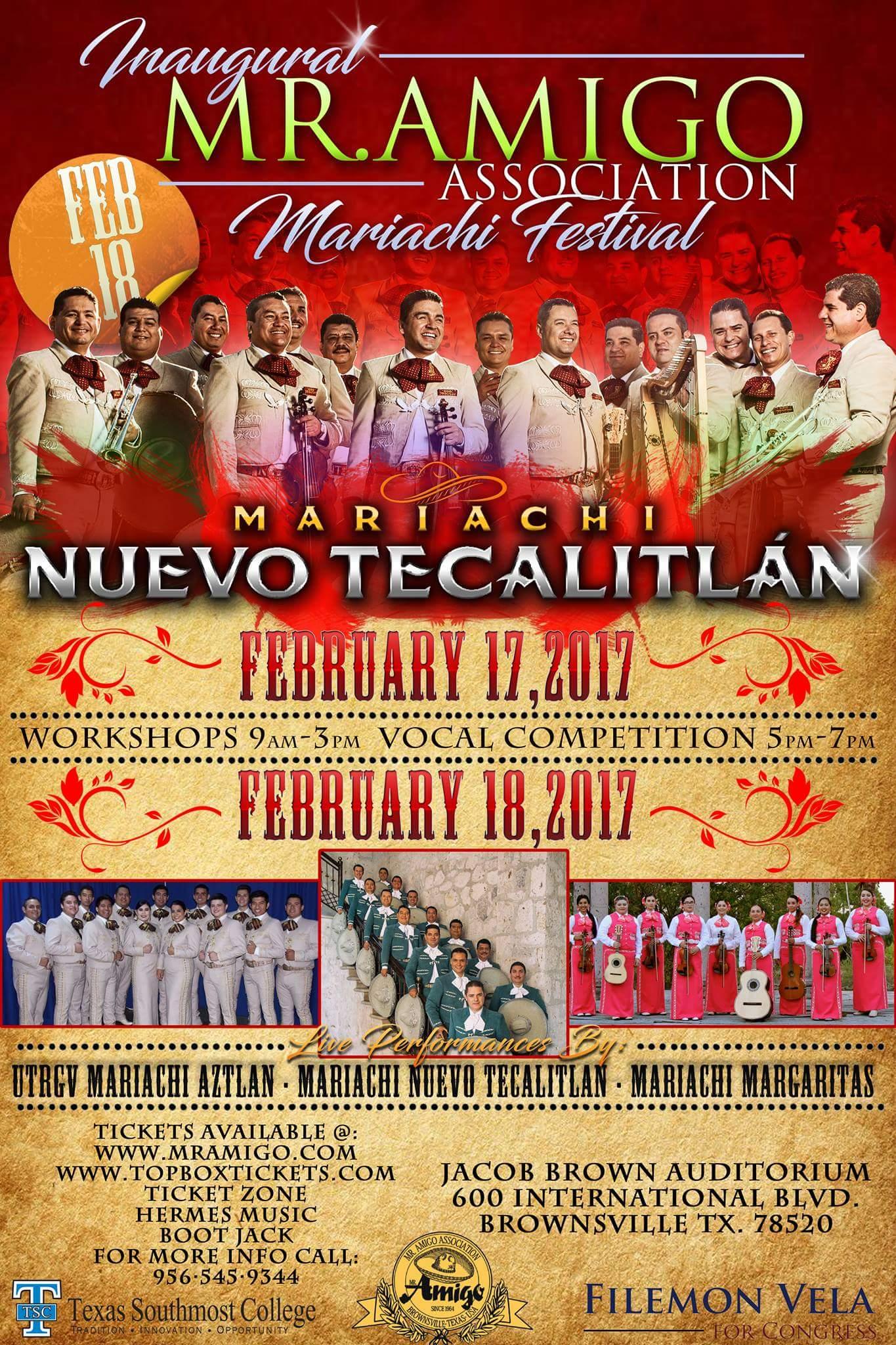 mariachi-nuevo-tecalitlan-2017