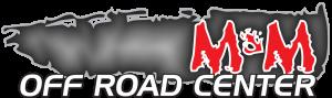 M&M off road