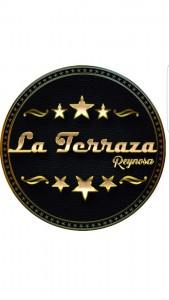 La Terraza Reynosa logo