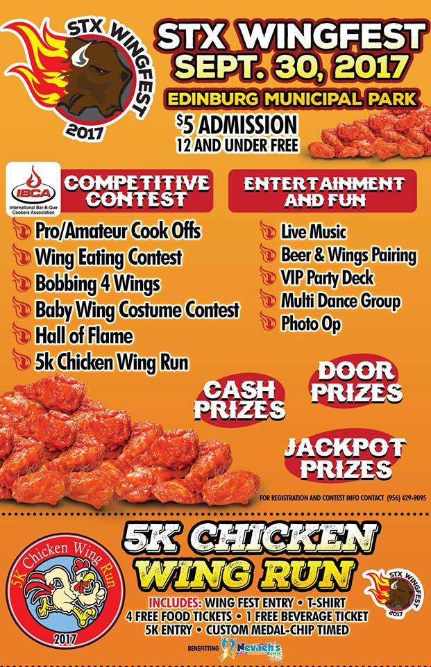 STX Wingfestsmall