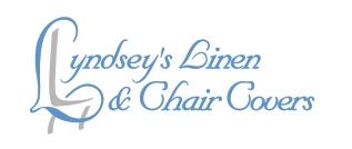 Lyndsey's Linen