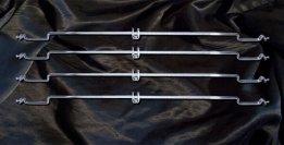 T-Bar Hangers