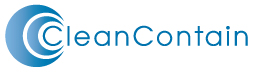 CleanContain Sanitary Napkin Disposal Units