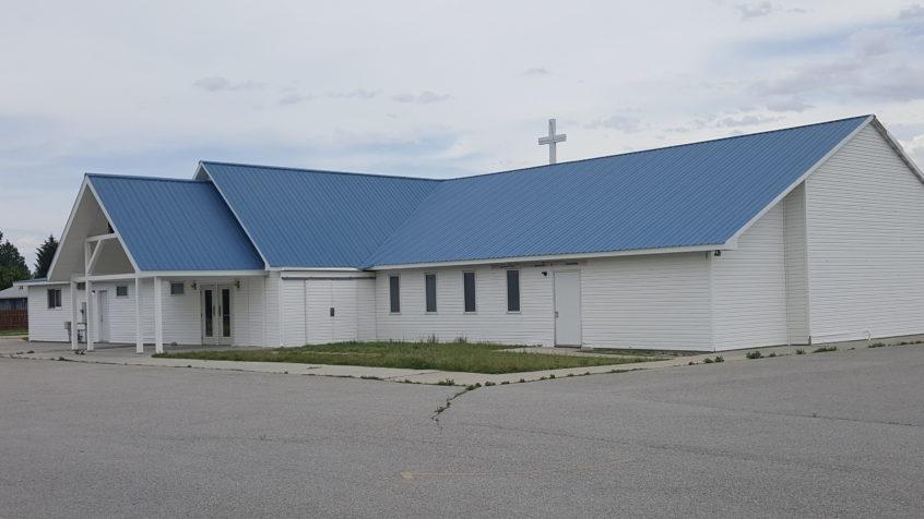 P31 Ministries