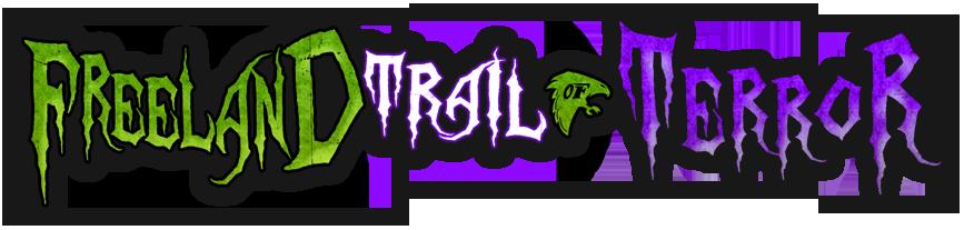 Freeland Trail of Terror