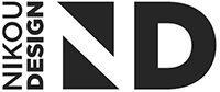 Nikou Design Inc.