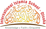 International Islamia School Otsuka
