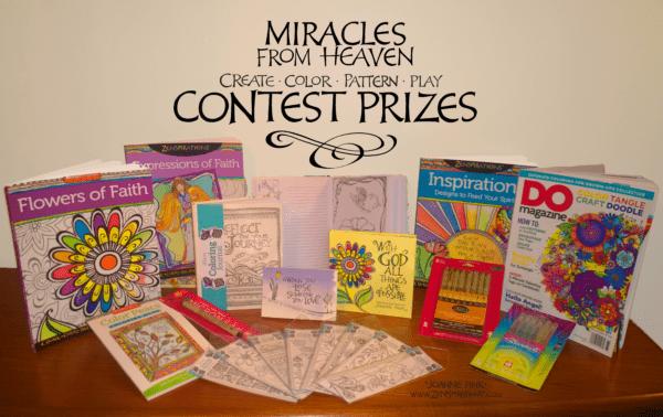 Contest_Prizes