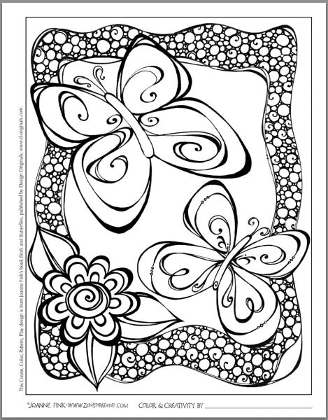 Zenspirations_by_Joanne_Fink_Blog_Contest