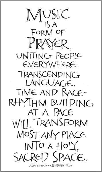 Zenspirations®_by_Joanne_Fink_Music_is_a_Form_of_Prayer