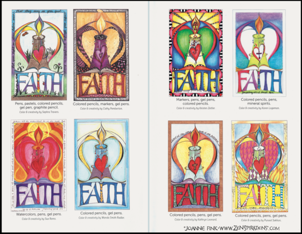 Zenspirations®_by_Joanne_Fink_Coloring&Creativity_Inspiration_Faith