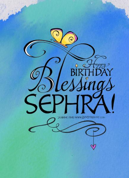 Zenspirations®_Blog_Birthday_Blessings