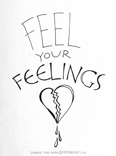 Zenspirations®_by_Joanne_Fink_Blog_Feel_Your_Feelings