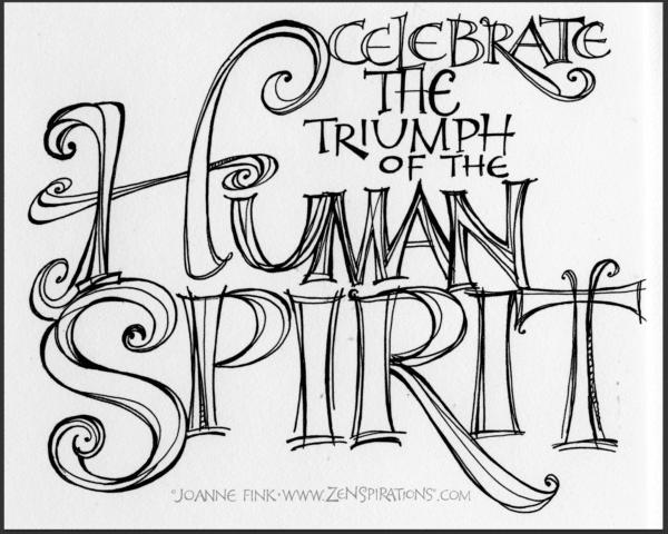 Zenspirations®_by_Joanne_Fink_Blog_Human_Spirit