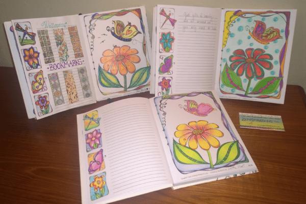 Zenspirations®_by_Joanne_Fink_Blog_Journal_1