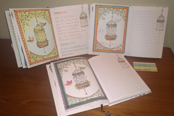 Zenspirations®_by_Joanne_Fink_Blog_Journal_2
