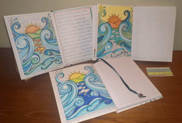 Zenspirations®_by_Joanne_Fink_Blog_Journal_4