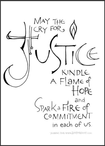 Zenspirations®_by_Joanne_Fink_Blog_Justice