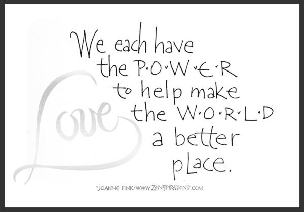 Zenspirations®_by_Joanne_Fink_Blog_Power_of_Love