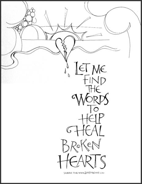 Zenspirations®_by_Joanne_Fink_Heartbroken_Dawn_blog