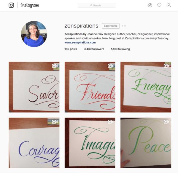 Zenspirations®_by_Joanne_Fink_June_7_16_Blog_IG