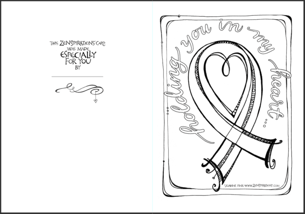 zenspirations_by_joanne_fink_pr_coloring_card